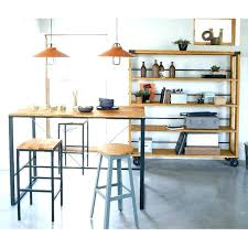 table cuisine table cuisine bois de grange cleanemailsfor me