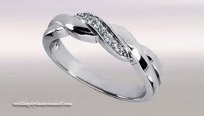 unique wedding bands for women platinum wedding rings for women that most are