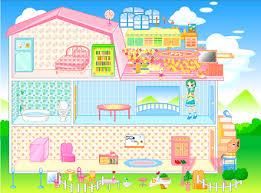 jeux de decoration de salon et de chambre jeux de décoration pour filles