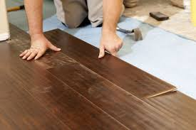 laminate flooring installation guide home decorating interior