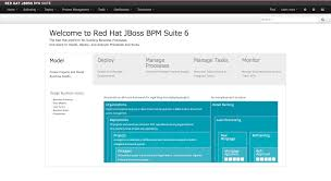 Home Designer Pro Getting Started by Red Hat Jboss Bpm Suite Hello World Red Hat Developers