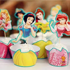 25 Unique Snow White Party Supplies Ideas On Pinterest Snow