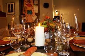 thanksgiving wine choosing 101 helpful tips kitchn