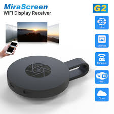 android miracast 2017 sinmax mirascreen g2 tv stick android mini pc miracast dongle
