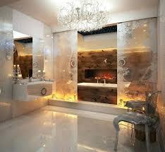 Upscale Bathroom Vanities Wooden Vanity Light Best Bathroom Vanity Lighting Ideas On Vanity
