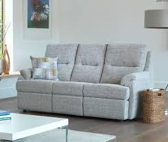 G Plan Upholstery G Plan Upholstery Sofas U0026 Chairs Ponsford Sheffield