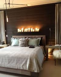 www bedroom how you can make your bedroom look and feel romantic