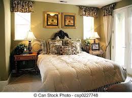 photos de chambre à coucher images et photos de chambre coucher 193 816 images et photographies