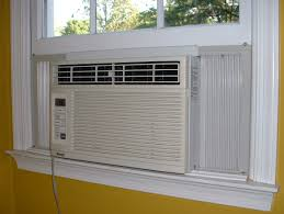 Window Ac With Heater Do Air Conditioners Make You Sick Charlesgate Realtycharlesgate