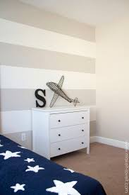 How To Paint Interior Walls by Best 20 Painting Horizontal Stripes Ideas On Pinterest Painting