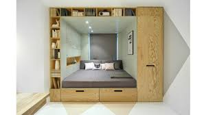 bedroom storage ideas 57 smart bedroom storage ideas digsdigs storage for bedrooms yow serz