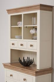 drawer vanity handles and knobs cheap kitchen cabinet knobs