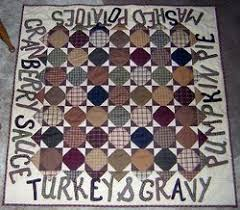 75 thanksgiving quilts fantastic fall quilts and turkey appliques