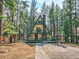 zillow lake tahoe comes fully furnished south lake tahoe real estate south lake