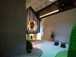 House Design Exhibitions Uk Renowned Japanese Architect Terunobu Fujimori Drafts In Kingston