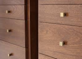 bedroom tall nightstands ikea bedside table narrow nightstand