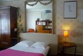 chambre d hote la charité sur loire chambre d hôtes à la charité sur loire location de vacances pour 3