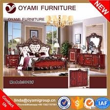 Used Bedroom Furniture Sale by Home Furniture Cheap Furniture Used Bedroom Furniture For Sale