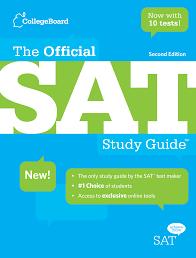 online sat act prep blog by prepscholar