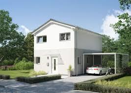 Grundst K Und Haus Single Und Paarhaus Fun Von Kern Haus Günstig Bauen