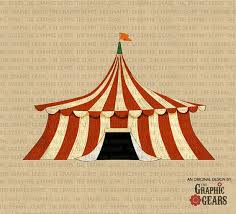 circus tent image circus fair pinterest artsy watercolor