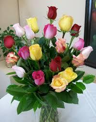 color roses tucson az colored delivery casas adobes florist