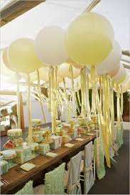 best balloon wedding decorations decorating of party