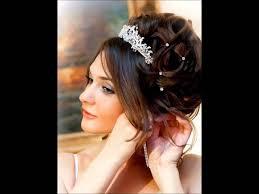 coiffure de mariage - Coiffeur Mariage