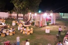 wedding venues in nh list of wedding venues in nh 8 wedstreet in