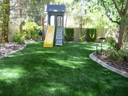easy yet fun backyard playground ideas design and ideas