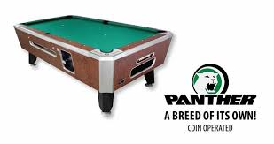 valley pool table replacement slate amazon com valley 93 coin op panther pool table cheyenne