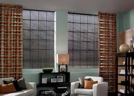Curtains Vs Blinds Blinds Budget Blinds Prices Blinds For Windows Budget Blinds