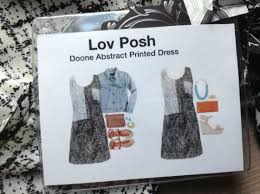 stitch fix review u2013 women u0027s clothing subscription service u2013 july