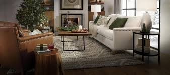 trendy living room rugs and accent crate barrel livingroom home