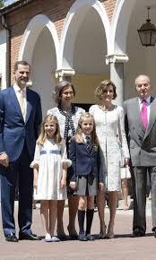 25 best spanish royal family ideas on pinterest queen in