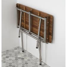 Teak Benches For Bathrooms 22