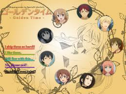 Meme Base - golden time shipping meme base by specialn on deviantart