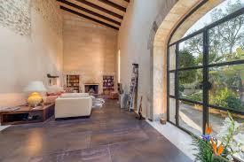 Wer M Hte Ein Haus Kaufen Mallorca Finca Zum Verkauf Immobilienmakler First Mallorca