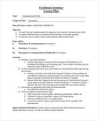 action plan template word resumess franklinfire co
