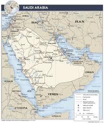 Transport Map File Saudi Arabia Transport Map Jpg Wikimedia Commons