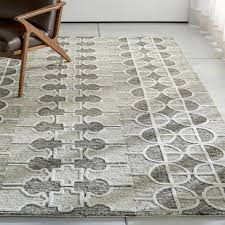 New Rugs New Rugs Floor Rugs And Doormats Crate And Barrel