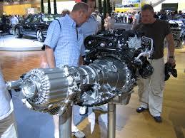 land rover diesel engine file range rover v6 turbo diesel engine flickr robad0b 1 jpg