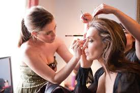 makeup artist in jacksonville fl perez professional make up artist jacksonville bio