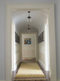 hallway wall panels lightandwiregallery