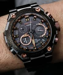 black friday g shock watches casio g shock mrgg1000ht hammer tone 6 200 limited edition watch