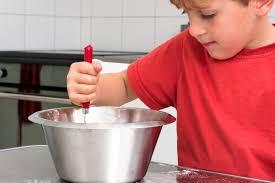 enfant cuisine enfant cuisine observatoire des aliments