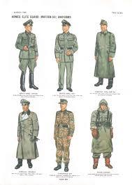 23 best military uniform images on pinterest military uniforms