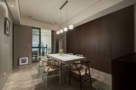 13 magnificent dining room layout dweef com bright and