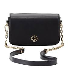 tory burch black friday sale 2017 tory burch bags on sale up to 70 off at tradesy