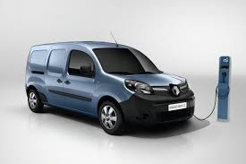 renault singapore renault adds new kangoo z e and master z e electric vans